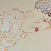 Gustav klimt lithographs www franceartdiffusion com