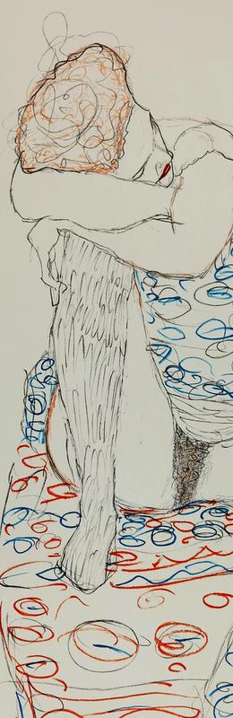 Gustav Klimt - 150ème Anniversaire - Lithographies - FRANCE ART DIFFUSION