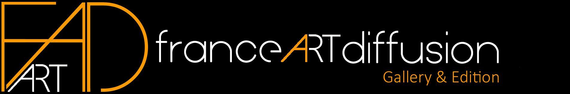Logo franceartdiffusion 2 copie 1