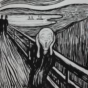 Munch 1 2