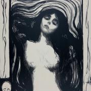 Munch edition