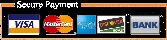 Payment copie