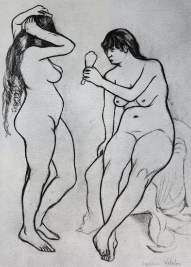suzanne-valadon-catalogue-raisonne-l-oeuvre-complet-paul-petrides-1971-11.jpg