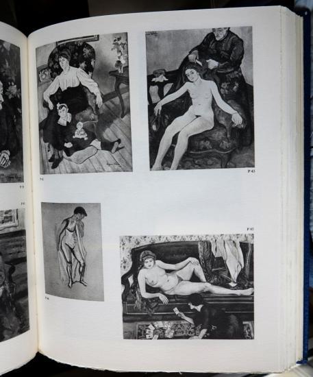 suzanne-valadon-catalogue-raisonne-l-oeuvre-complet-paul-petrides-1971-13.jpg