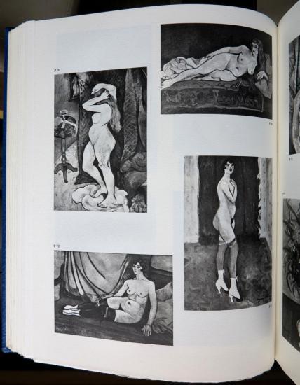 suzanne-valadon-catalogue-raisonne-l-oeuvre-complet-paul-petrides-1971-14.jpg