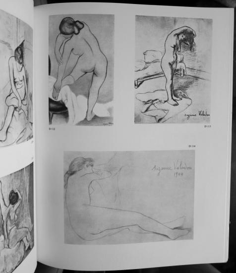 suzanne-valadon-catalogue-raisonne-l-oeuvre-complet-paul-petrides-1971-17.jpg