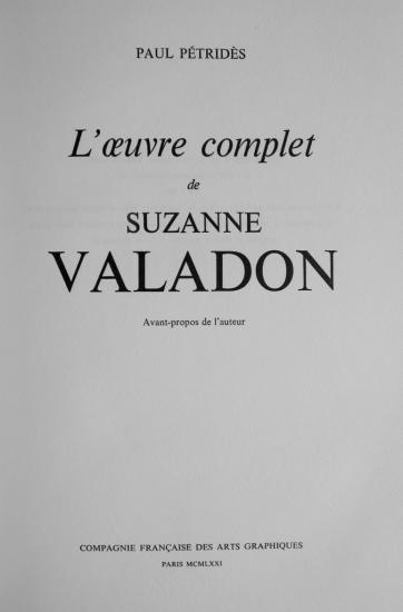 suzanne-valadon-catalogue-raisonne-l-oeuvre-complet-paul-petrides-1971-4.jpg
