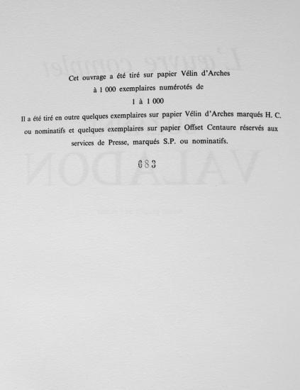 suzanne-valadon-catalogue-raisonne-l-oeuvre-complet-paul-petrides-1971-5.jpg