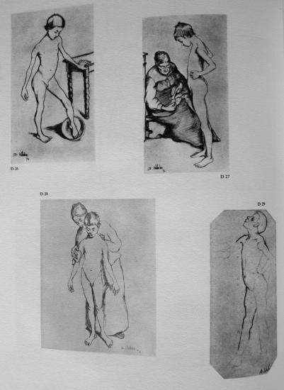 suzanne-valadon-catalogue-raisonne-l-oeuvre-complet-paul-petrides-1971-8.jpg